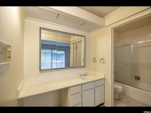 750 E THREE FOUNTAINS DRIVE DR Unit 94 Murray, UT 84107 - MLS #: 1524808