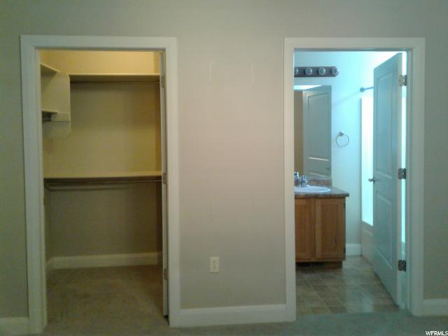 700 N MAIN ST Unit F4 Washington, UT 84780 - MLS #: 1524852