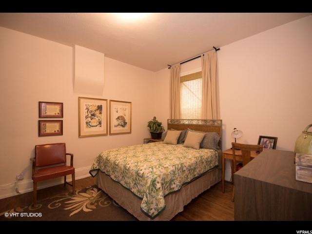 450 N QUINCE ST Salt Lake City, UT 84103 - MLS #: 1524855