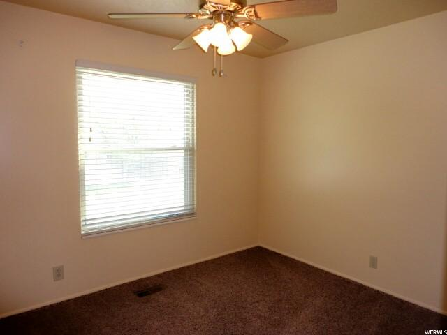 959 E 300 Brigham City, UT 84302 - MLS #: 1524883