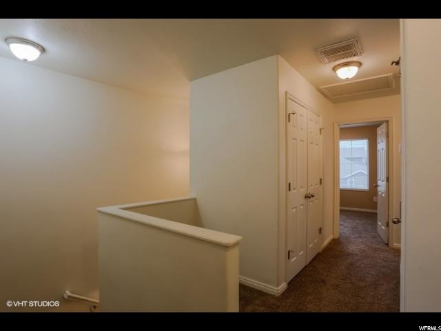 923 W BERKELEY DR North Salt Lake, UT 84054 - MLS #: 1524901