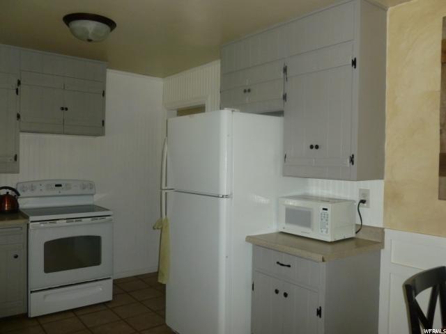 376 W 500 American Fork, UT 84003 - MLS #: 1524910