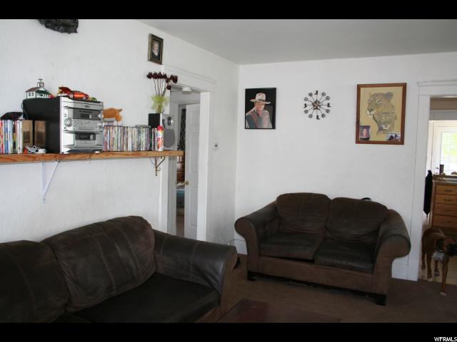 162 N 400 Price, UT 84501 - MLS #: 1524930