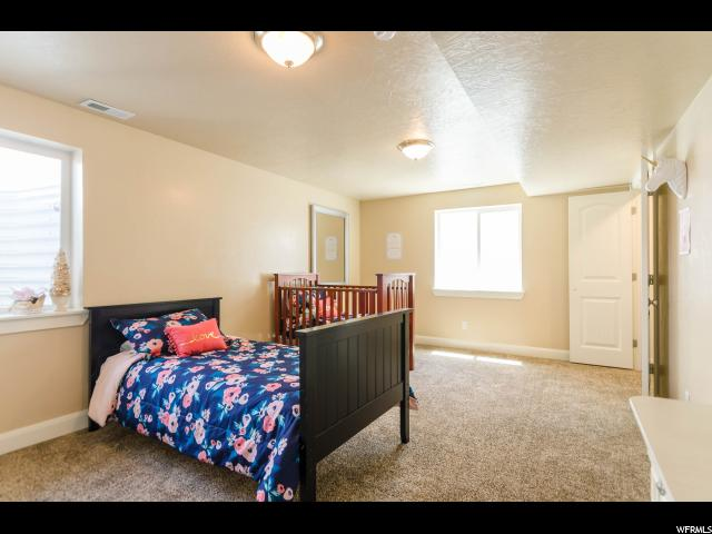 587 N 850 Wellsville, UT 84339 - MLS #: 1524940