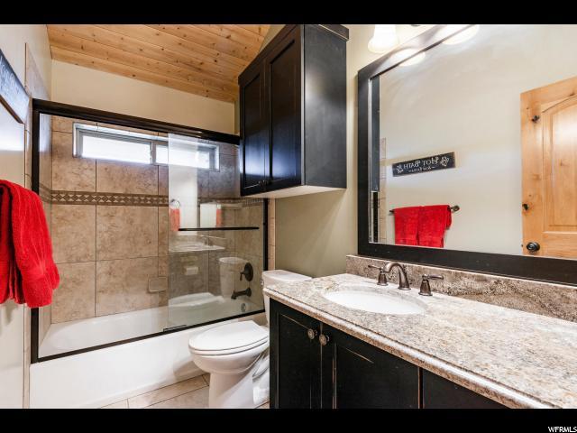 2293 PINE LOOP RD Coalville, UT 84017 - MLS #: 1524946