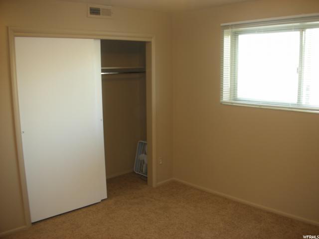 256 E HELM AVE Unit 15 Salt Lake City, UT 84115 - MLS #: 1524950