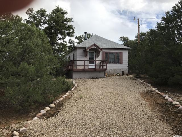 MLS #1524958 for sale - listed by Gerald Wilkerson, Western Land Realty, Inc