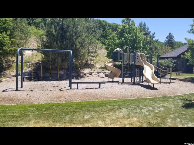 13243 S FOXFIELD CT Draper, UT 84020 - MLS #: 1524967