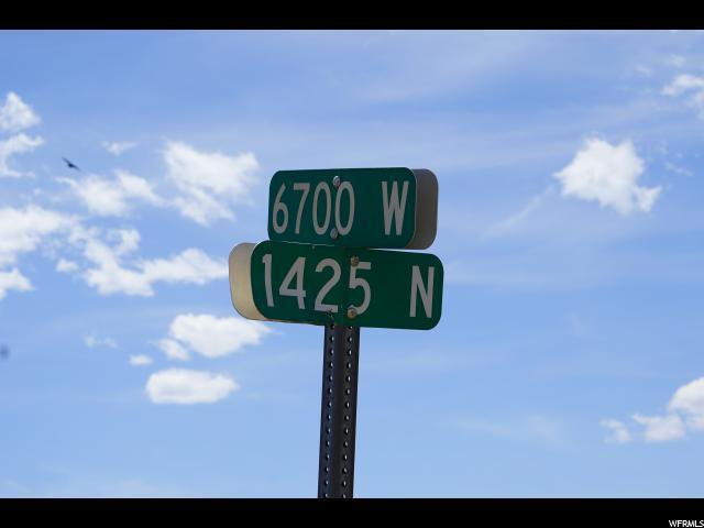6700 W 1425 Cedar City, UT 84720 - MLS #: 1524997