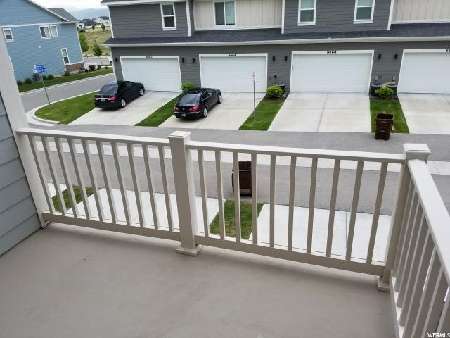 6577 W TERRACE WASH LN Unit 340 West Jordan, UT 84081 - MLS #: 1525026