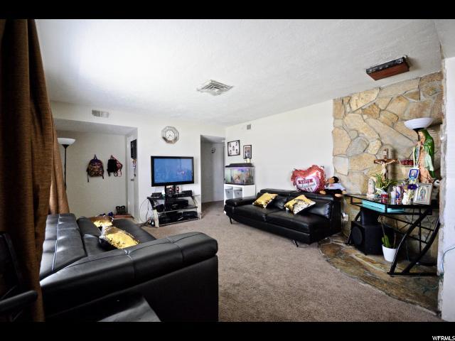 5186 S 4620 Salt Lake City, UT 84118 - MLS #: 1525057