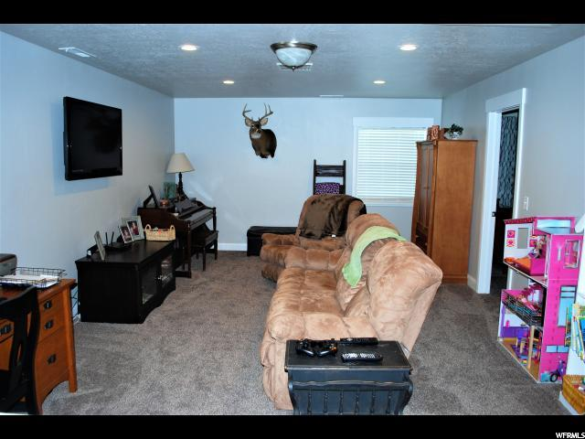106 W 1550 Wellsville, UT 84339 - MLS #: 1525068