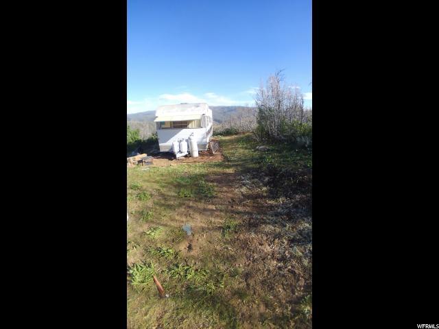 3455 N LIVE OAK RD Huntsville, UT 84317 - MLS #: 1525073