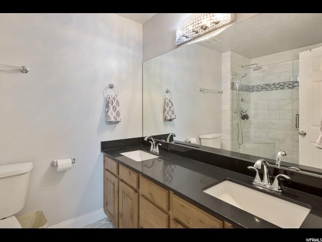 2327 W MONT BLANC DR Riverton, UT 84065 - MLS #: 1525091