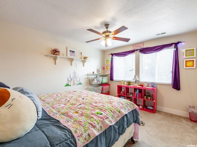 1460 E FIRELIGHT WAY Sandy, UT 84092 - MLS #: 1525099