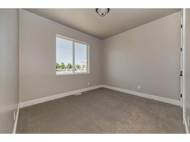 10190 S GLENMOOR VIEW LN Unit LOT 1 South Jordan, UT 84009 - MLS #: 1525101