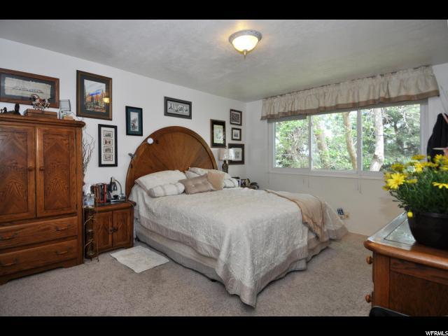 2323 CAMPUS DR Cottonwood Heights, UT 84121 - MLS #: 1525111