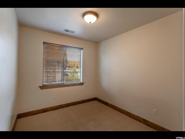 14311 N BUCK HORN TRL Unit O Heber City, UT 84032 - MLS #: 1525115