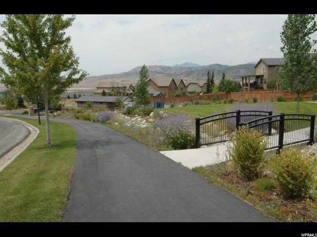 Lehi, UT 84043 - MLS #: 1525125