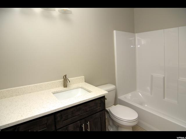 539 E RIDGE PLACE DR. Ogden, UT 84404 - MLS #: 1525172