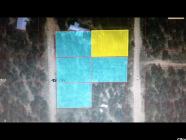 Fruitland, UT 84027 - MLS #: 1525176