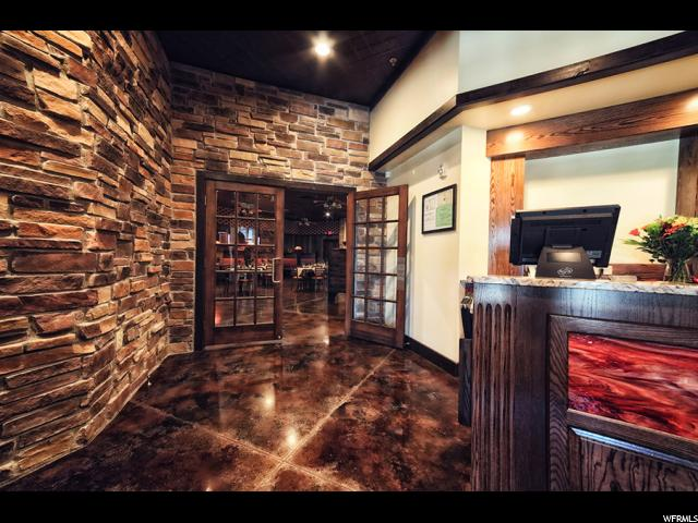 2400 N TOWN CENTER DR Washington, UT 84780 - MLS #: 1525219
