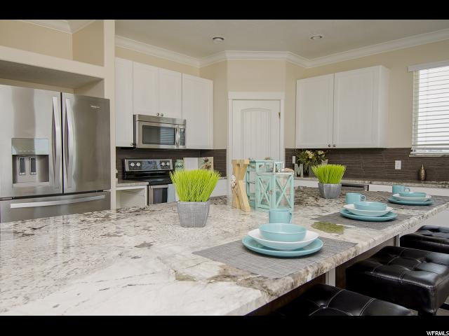 106 E CATAMARAN WAY Saratoga Springs, UT 84045 - MLS #: 1525229