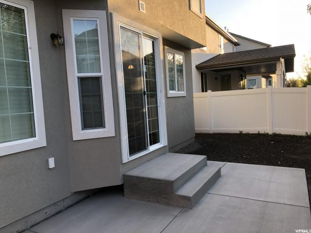 1224 W 20 Pleasant Grove, UT 84062 - MLS #: 1525230
