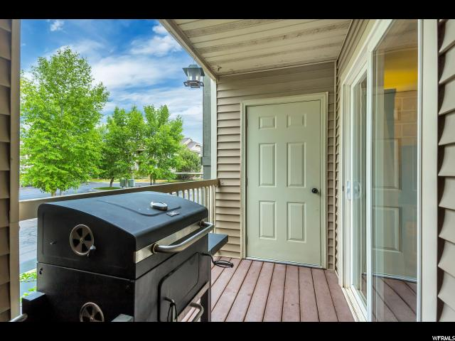 8096 N RIDGE LOOP Unit 6 Eagle Mountain, UT 84005 - MLS #: 1525237