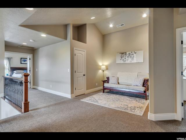 1308 E 2450 North Ogden, UT 84414 - MLS #: 1525262