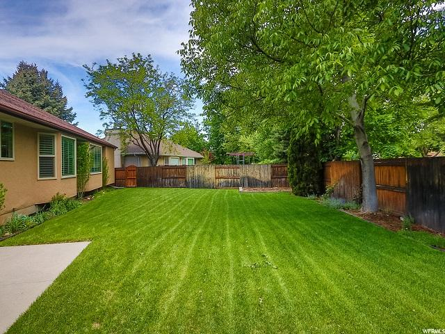 8917 S SUNRIDGE DR Sandy, UT 84093 - MLS #: 1525272