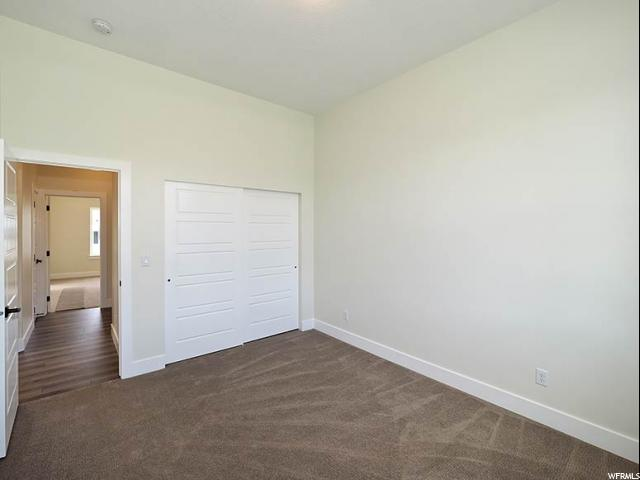 1273 W FOUR B LN Unit 102 South Jordan, UT 84095 - MLS #: 1525279