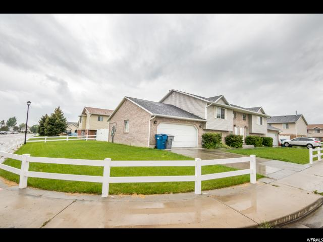 1621 W 800 Pleasant Grove, UT 84062 - MLS #: 1525307
