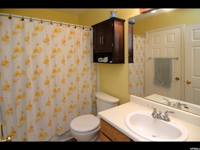 499 N 200 Unit 5 Bountiful, UT 84010 - MLS #: 1525311
