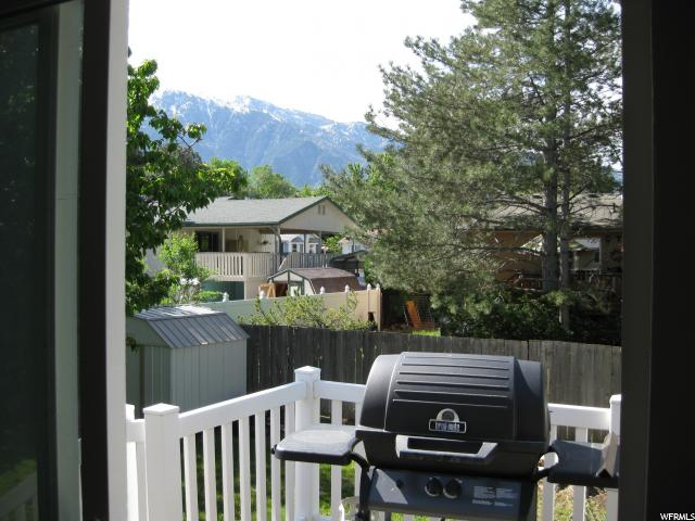 2608 E GOLDEN EYE DR Sandy, UT 84093 - MLS #: 1525322