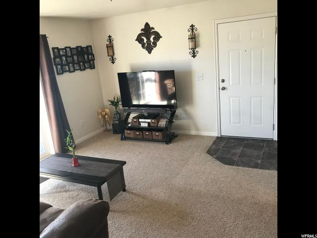 71 W RIDGE RD Unit C Saratoga Springs, UT 84045 - MLS #: 1525326