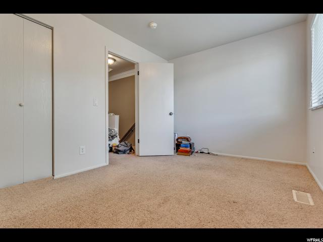 1791 W 1300 Unit F Salt Lake City, UT 84116 - MLS #: 1525332