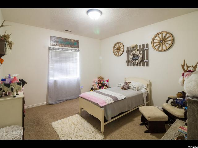684 S 465 Vernal, UT 84078 - MLS #: 1525342