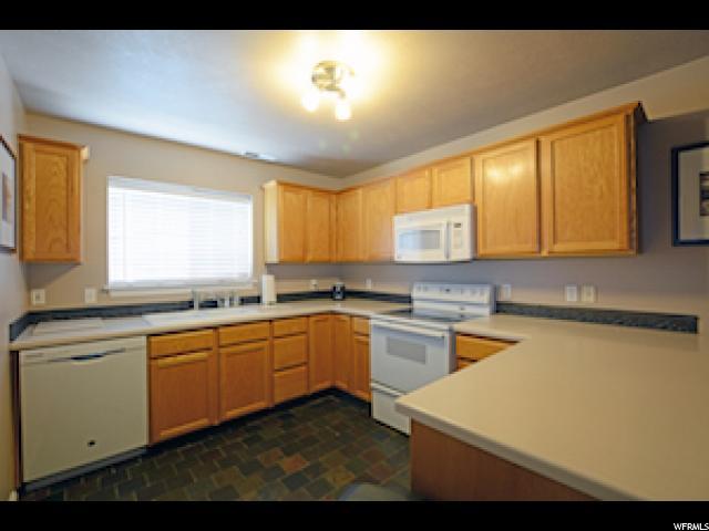 379 E 600 Unit 4 Salt Lake City, UT 84111 - MLS #: 1525343