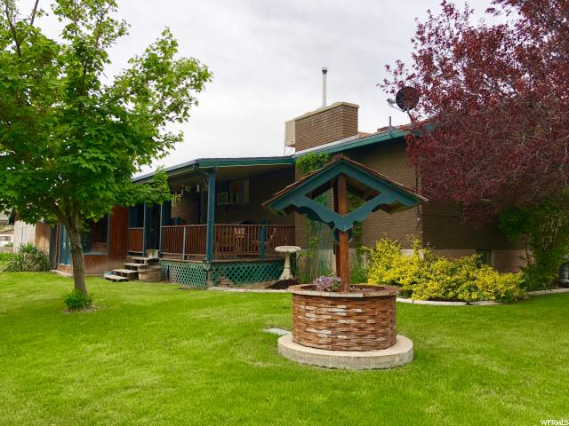 8685 S 1300 West Jordan, UT 84088 - MLS #: 1525345