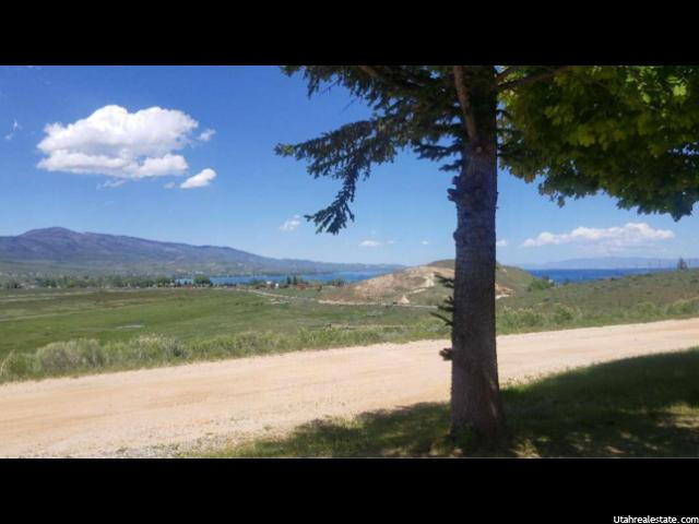 2902 S SPOKE WAY Unit 50 Garden City, UT 84028 - MLS #: 1525357