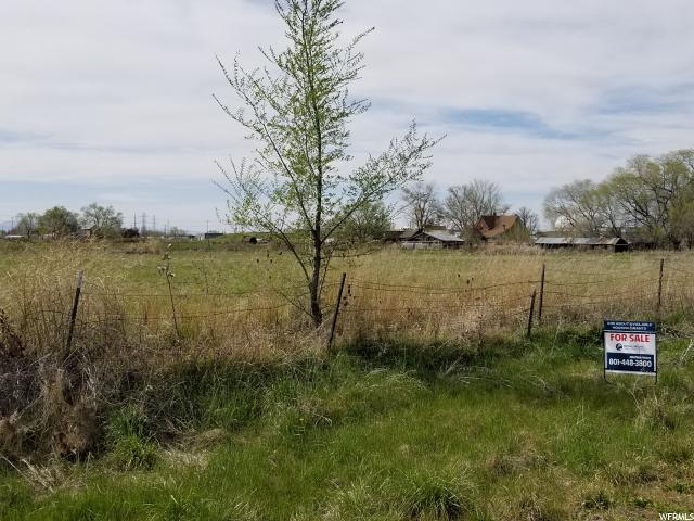 553 N 2475 ST Marriott Slaterville, UT 84404 - MLS #: 1525379