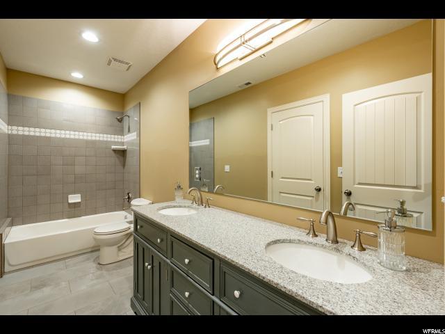 2846 N STATE RD 32 RD Marion, UT 84036 - MLS #: 1525381
