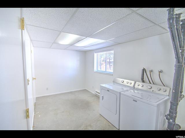 69 B B Unit 21 Saint Charles, ID 83272 - MLS #: 1525393