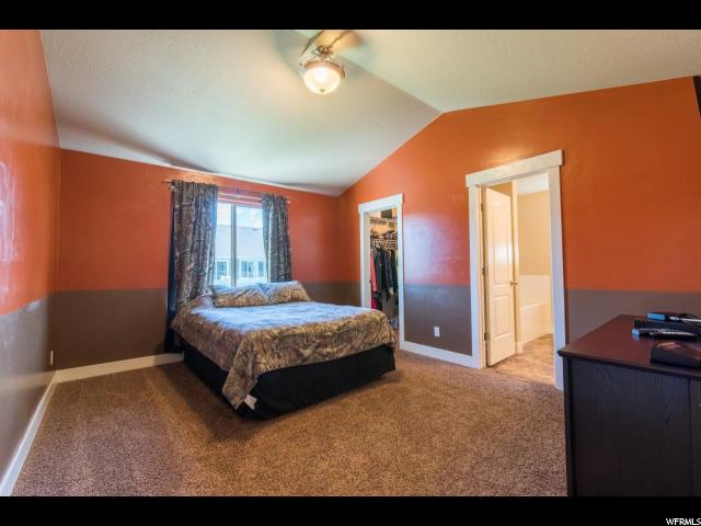 1563 W BROOKE ST Lehi, UT 84043 - MLS #: 1525395