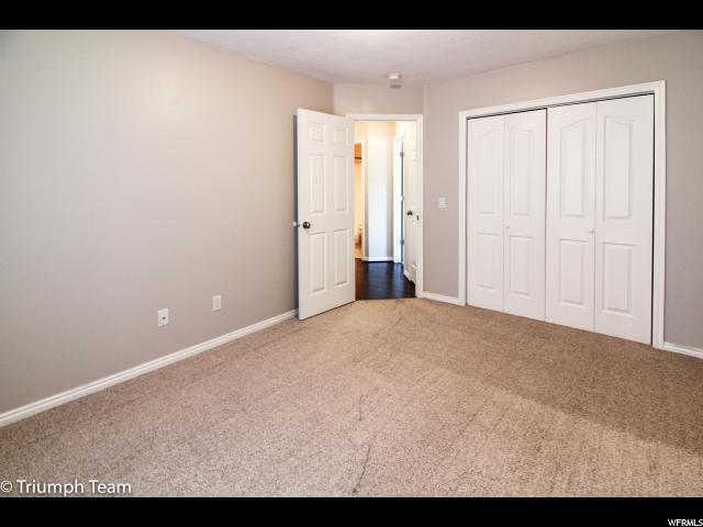 2181 W 75 Cedar City, UT 84720 - MLS #: 1525398
