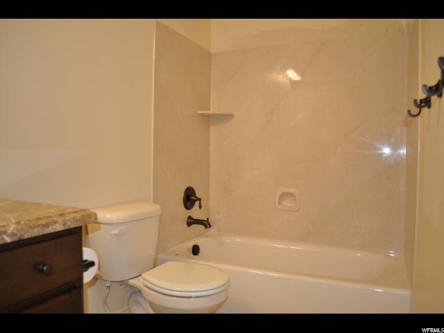 2660 W TITANS CT South Jordan, UT 84095 - MLS #: 1525407