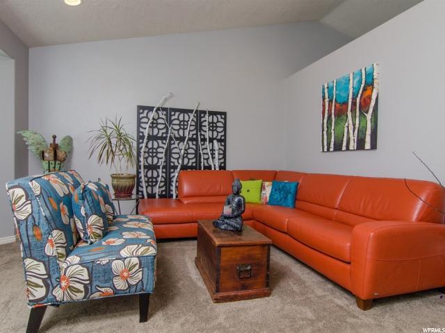 824 E CENTER Pleasant Grove, UT 84062 - MLS #: 1525422