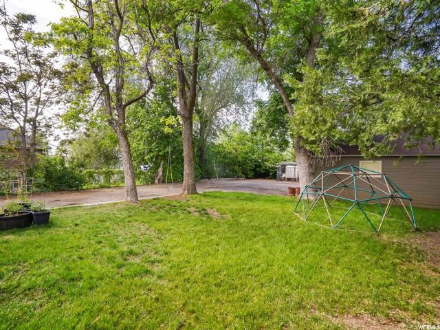 170 W 100 Bountiful, UT 84010 - MLS #: 1525426