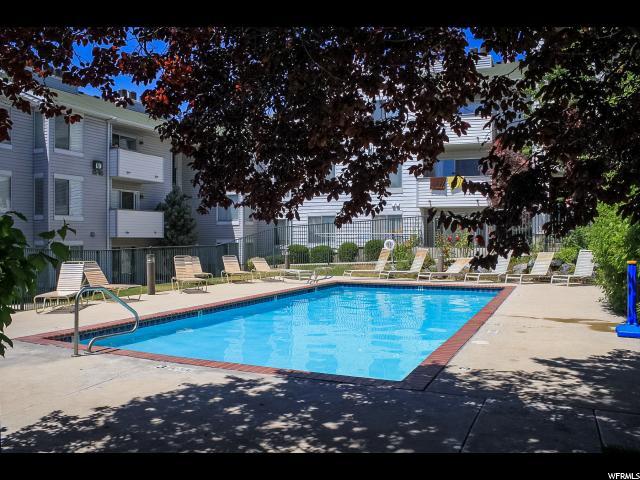 525 S 900 Unit D-2 Salt Lake City, UT 84102 - MLS #: 1525434